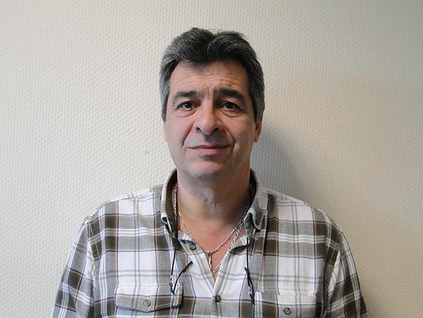 Fabrice Raia