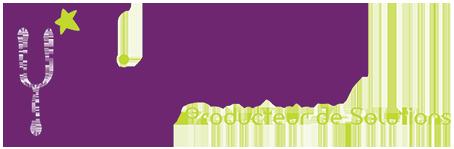 logo-diapason-1.png