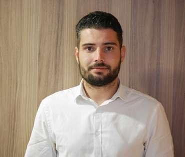 Antoine Santos