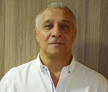 Francesco Biddau