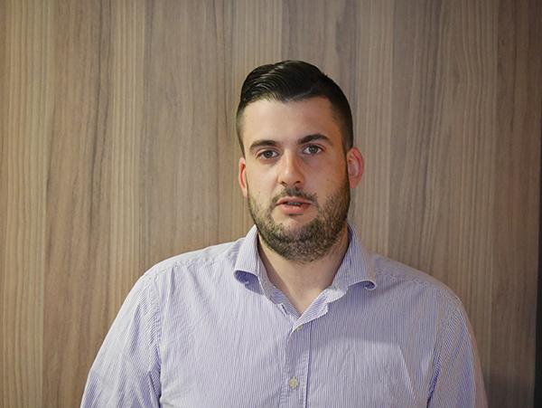 Julien Mochez
