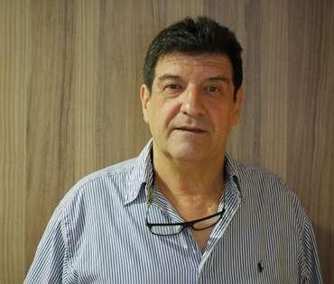 Mariano Herrera