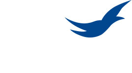 logo-stile-white.png