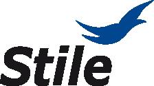 logo-stile.png