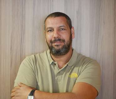 Tabi Farid